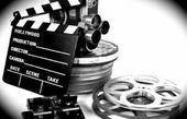 پیشنهاد فیلم تلویزیونی آخر هفته +عکس