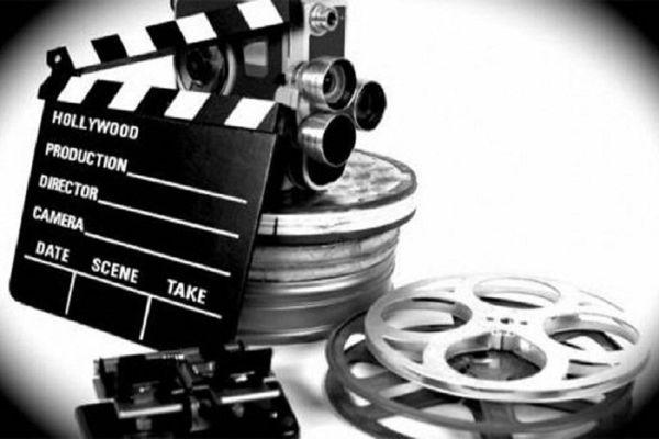 دبیر هفدهمین جشن مدیران تولید سینما انتخاب شد