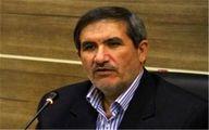 معاون شهردار اسبق تهران: واگذاری دو هزار ملک، کذب محض است/ناکارآمدی، انگیزه دروغگوییها است