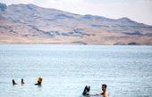 سفر به دریاچه ارومیه ممنوع شد!