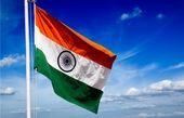 تحریمی دیگر در راه است؛ این بار امکان تحریم هند توسط آمریکا