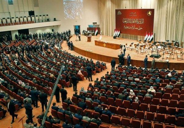 یک رسانه عراقی اسامی وزرای پیشنهادی کابینه عبدالمهدی را منتشر کرد