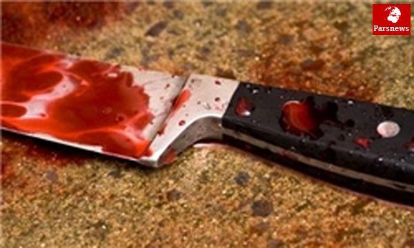 جزئیات قتل زن خانهدار کجوری