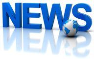 5 راه ساده برای تشخیص خبر دروغ!