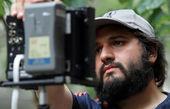 حسرت کارگردان لانتوری برای مرگ اخلاق در سینما