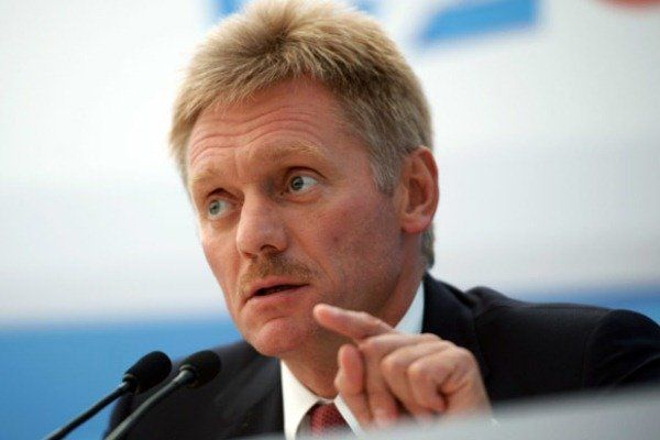 روسیه: آمریکا پشت اقدام تحریکآمیز ناوشکن انگلیس بود