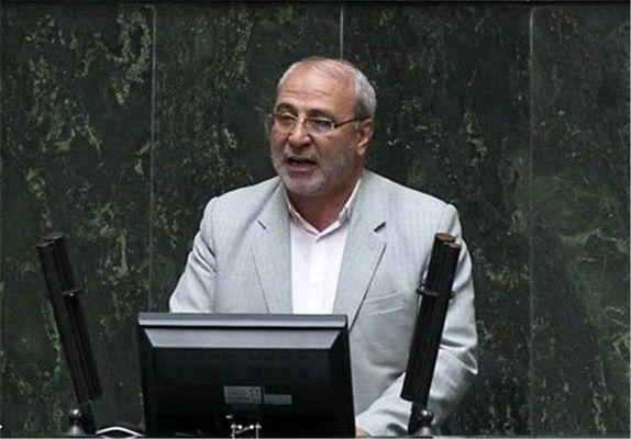 مخالفت نمایندگان با علنی شدن جلسه نمایندگان مجلس با وزیر نفت