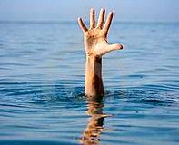 جوان ۱۷ ساله تهرانی قربانی غرور خود در دریا شد