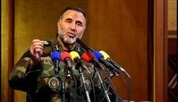 هوانیروز ارتش نبود، تلفات سنگینی در زلزله کرمانشاه میدادیم