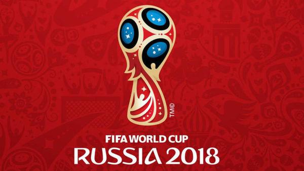 شمارش معکوس تا شروع جام جهانی