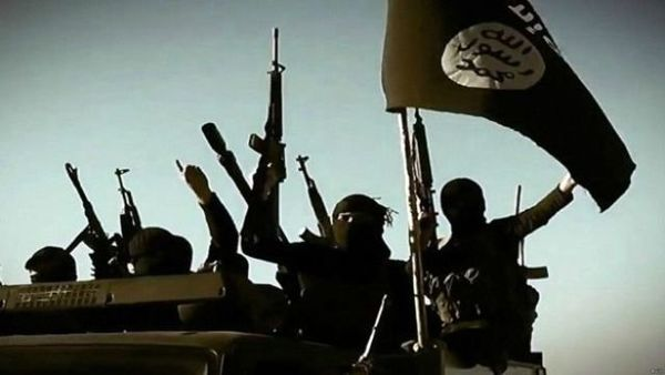 القاعده در برخی نقاط تهدیدی جدیتر نسبت به داعش محسوب میشود