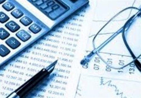 انتشار جدیدترین گزارش حساب سرمایه ایران