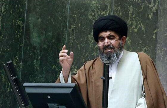 موسوی لارگانی: شایسته نیست مجلس دهم را بی کفایت بخوانیم