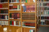 بهترین روش نگهداری از کتاب ها