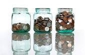 نکاتی برای مدیریت اقتصادی و مالی