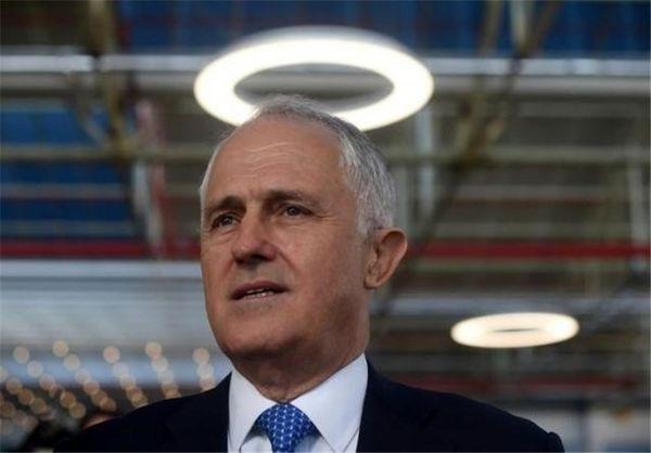 استرالیا به سیاستهای خصمانه خود علیه پناهجویان ادامه میدهد