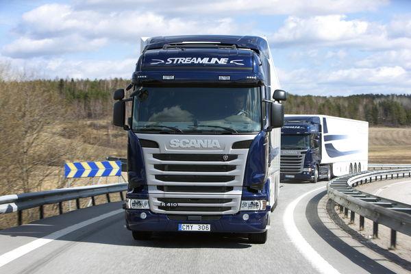 توییتر:: راننده کامیون انقلابی
