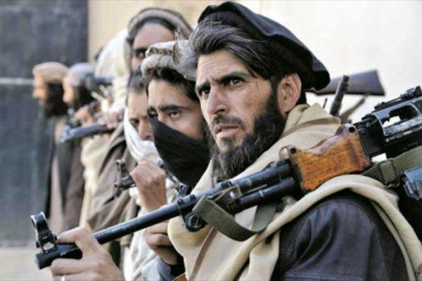 ۲۱ عضو طالبان در ولایت بدخشان افغانستان کشته و زخمی شدند