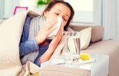از بین رفتن حس بویایی یعنی کرونا؟