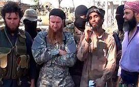 چرا جوانان غربی، دنیای مدرن را رها کرده و به داعش می پیوندند؟/در جستجوی معنویت وحشی!