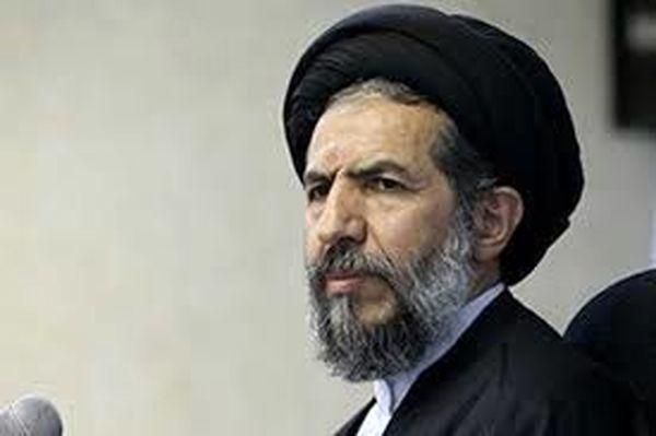 ابوترابی فرد: نظام اسلامی باید در بالاترین سطح قدرت باشد
