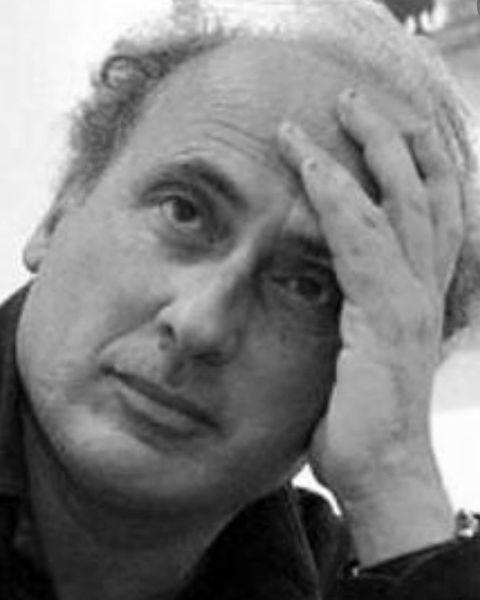 زندگی میان تمسخر و اعتقاد از دید پرویز پرستویی