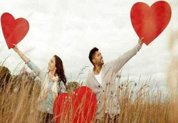 رابطه زناشویی چیست؟