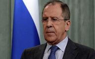 لاوروف، ایده دخالت روسیه در انتخابات آمریکا را مضحک خواند