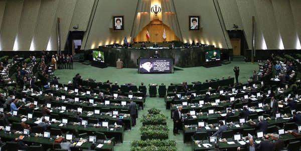 ساز و کار نظارت بر متخلفان قانون حمایت از تولید ملی تعیین شد
