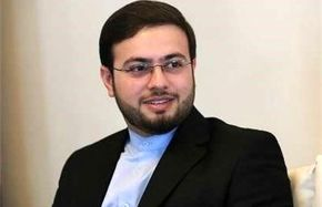 آخرین تلاوت شهید محسن حاجیحسنی کارگر + فیلم