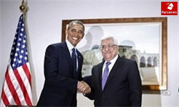 اوباما: آمریکا ادامه شهرکسازیهای اسرائیل را سازنده و مناسب نمیداند