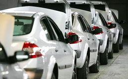 تخلف آشکار دولتیها در واردات خودرو با پول بیتالمال