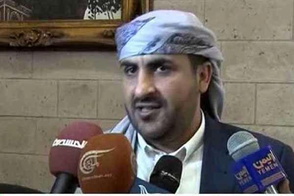 متجاوزان سعودی تنها طی ۱۲ ساعت ۳۵ حمله به «الحدیده» ترتیب دادند