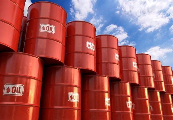 دولت ترامپ: عرضه جهانی نفت به اندازه کافی بالاست