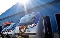 افتتاح خط ۷ مترو باز هم به تعویق افتاد