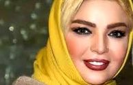 شهرزاد عبدالمجید عکس خواهرش را منتشر کرد