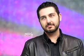 محمدرضا غفاری جدی و مصمم
