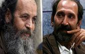"""فیلم """"سلمان فارسی"""" در ترکیه ساخته میشود!"""