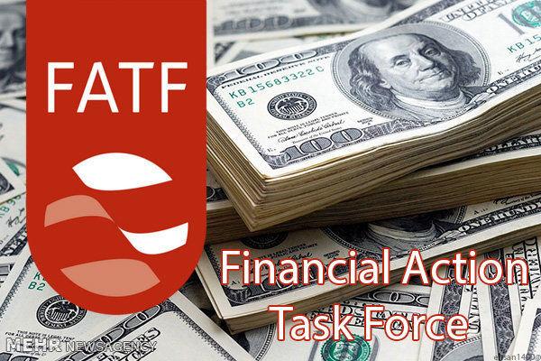 ترکیب اعضای کمیته مشورتی CFT مشخص شد