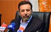 قرنطینه و تعطیلی تهران از سوی برخی تبدیل به یک پروژه سیاسی شده است