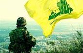 شهدای جنگ ۳۳ روزه لبنان چه کسانی بودند؟