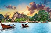 جزیره پوکت؛ افسانه ای قابل دسترس در جنوب تایلند