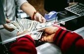 روند نزولی جهانی دلار متوقف شد