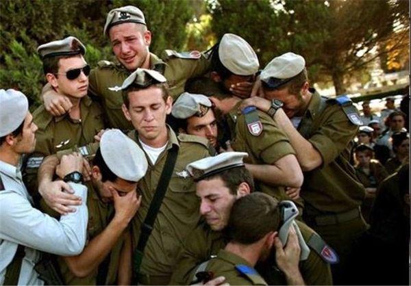 توییتر:: چرا نام افسر کشته شده اسرائیلی مخفی است؟!