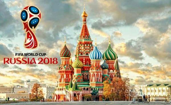 استویچکوف: یک تیم اروپایی فاتح جام جهانی 2018  خواهد شد