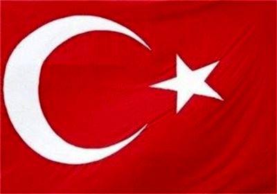 دولت ترکیه ۲۷۱ قاضی و دادستان این کشور را تغییر داد
