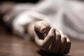 4 علت اصلی فوت ایرانیان اعلام شد