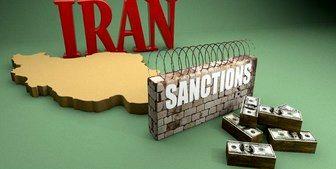بانکهای ایران مجری تحریمهای آمریکا
