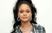 مشهورترین و زیباترین زنان سیاهپوست جهان