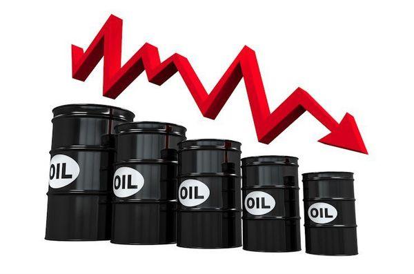 مقاومت کشورهای اروپایی و آسیایی در برابر تحریمهای نفتی آمریکا علیه ایران